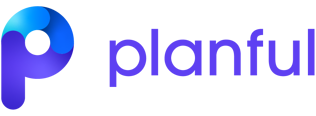Planful_logo_final_RGB_Horizontal_Color_Logo (2)