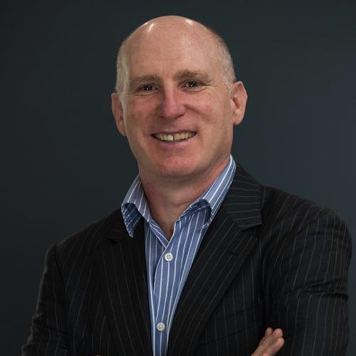 Gavin-Steinberg-Managing-Director-Satori-Group