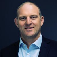 Troy-Nicholson-Sales-Director-Satori-CCM-Satori-Group-Autralia