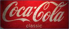SatoriCCM | Coca Cola Case Study