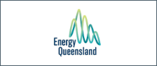 SatoriCCM | Energex Case Study
